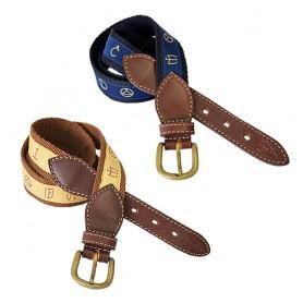 Cinturon Lexhis Hierros