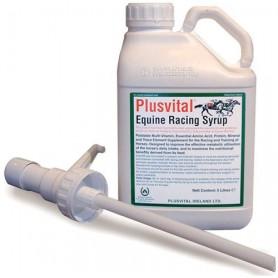 Dosificador Plusvital Para Vitamina En Melaza