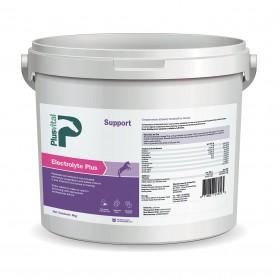 Electrolitos Plusvital 2 Kg