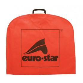 Bolsa Chaqueta Euro-Star Para Transporte