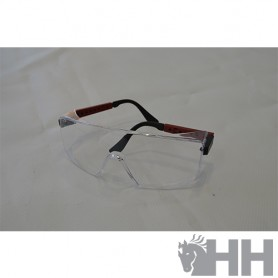 Gafas Proteccion Herrador Ref.Lunettemasque