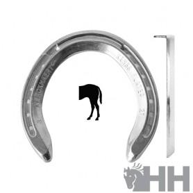 Herradura Carrera Kings Plate Normal Strength 301-0001-277 1/P Post.27