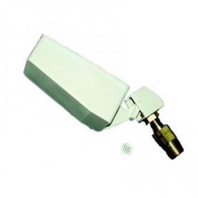 Boya Para Bebedero Plástico Llampec Nivel Constante