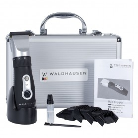 Esquiladora Waldhausen Hair Clipper