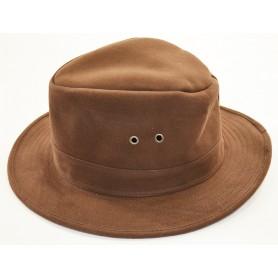 Sombrero Indiana Algod.Hat038