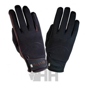 Guante Roeckl 3301-558 Winchester Invierno (Par)
