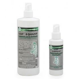 Cicatrizador Sop Equizip En Spray
