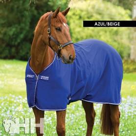 Manta Amigo Jersey Cooler Pony Secado