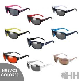 Gafas Casco Sx-61 Bicolor