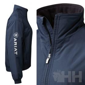 Cazadora Ariat Stable Jacket Hombre