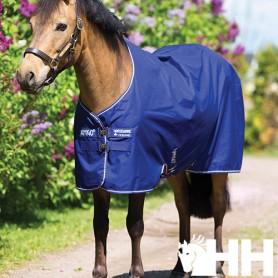 Manta Amigo Hero 900 Pony Lluvia