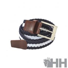 Cinturon Euro-Star 9370-4005 Plaited