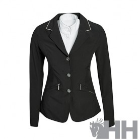 Chaqueta Concurso Horseware Embellished Mujer