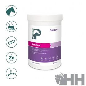 Biotina Plusvital Acti-Hoof 750gr