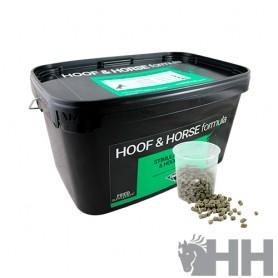 Vitamina Diamond Hoof & Horse Formula