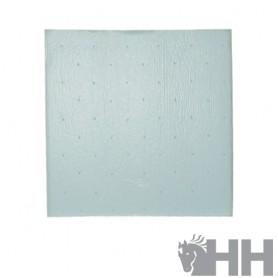 Plantilla Vettec Equi-Styrofoam Adhesiva (Par)