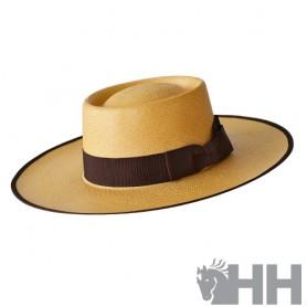 Sombrero Oliver Hats A Portuguesa Panama