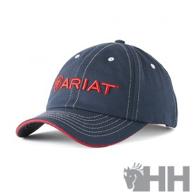 Gorra Deportiva Ariat Team Ii Cap