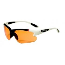 Gafas Casco Sx-20 Photomatic