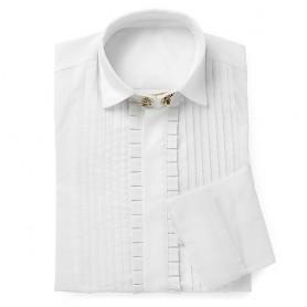 Camisa Ubaldo Portuguesa Hombre