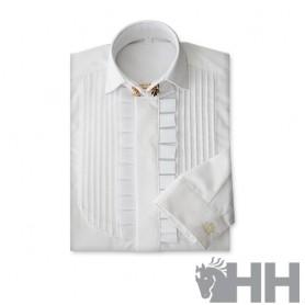 Camisa Ubaldo Portuguesa Niño