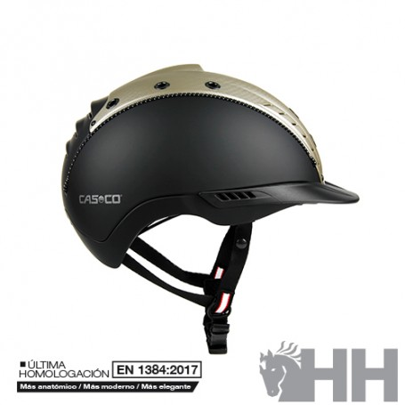 Casco Cas Co Mistrall 2 Edition