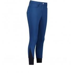 Pantalon Easy-Rider 70770-3010 Evita Fullgrip Niño