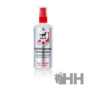Desinfectante Leovet First Aid En Spray200ml