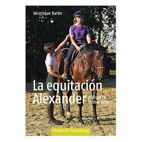 Libro La Equitación Alexander