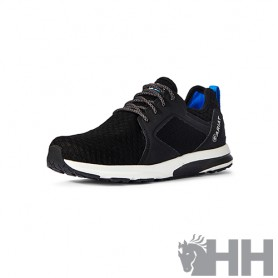 Sneakers Ariat Fuse H2O Hombre