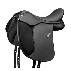 Silla Inglesa Doma Clásica Wintec 500 Pony