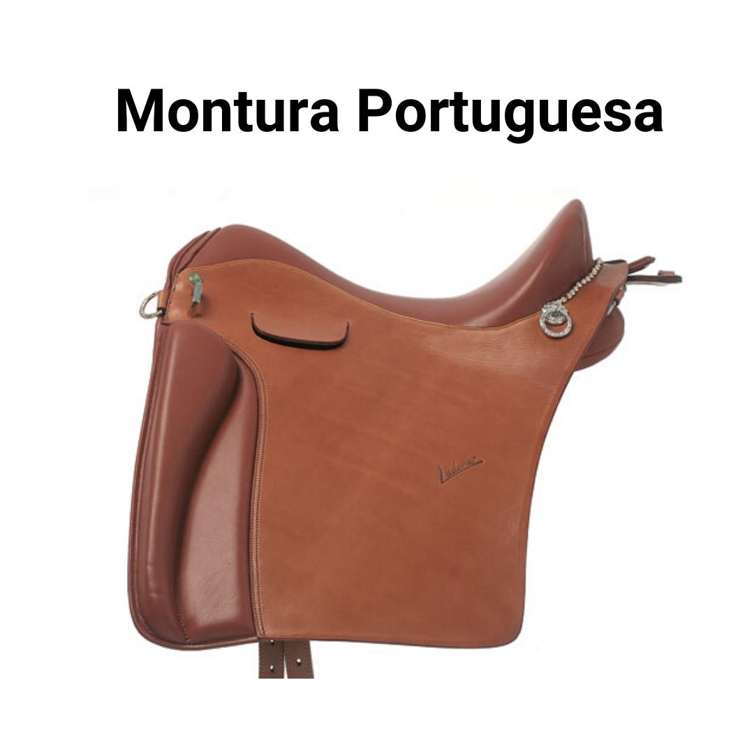 Silla Portuguesa