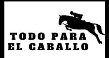 TODOPARAELCABALLO